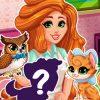 Jessie állatkereskedése
